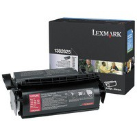 Lexmark Optra S 4059 Laser Toner Black 17.6K Yield 1382625