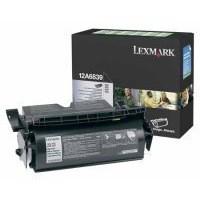 Lexmark C750 Waste Toner Collector 10B3100