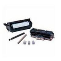 Infoprint 1130/1140 Maintenance Kit 28P2013