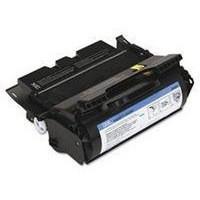 Infoprint 1540/1560/1580 Photoconductor Unit 39V0530