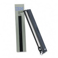 IBM 6500 Ultra Capacity Ribbon Pack of 6 41U1680