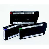 IBM Magstar 5/15Gb 3570 Data Cartridge 05H2462
