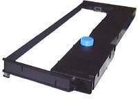 IBM 4231/001/002 Fabric Ribbon 2786 Black 6295158
