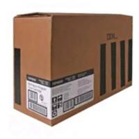 Infoprint Return Programme 1412 Laser Toner High Yield Black 75P5711