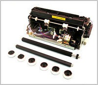 Lexmark T620/T622 Maintenance Kit 99A2407