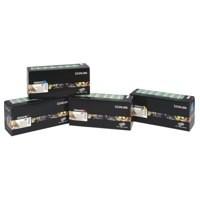 Lexmark C780/C782/X782E Return Programme High Yield Toner Cartridge Black C780H1KG
