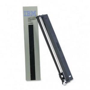 IBM 4247 Fabric Ribbon Black 1053685