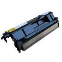 Infotec 4151/4181 Copier Toner Cartridge Black 89040006