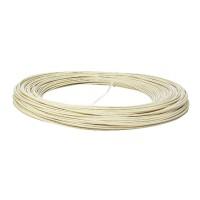 Image for iMakr Sandstone Laybrick 3D Printing Filament 3mm 250g Spool 267