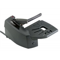 Image for Jabra GN 1000 Handset Lifter 1000-04