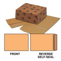 New Guardian Envelope Peel and Seal 10.6x8.5 inches Pack of 250 F26903