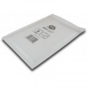 Jiffy AirKraft Bag Jiffylite White 170x245mm Pack of 100 JL-1