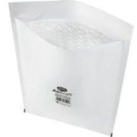 Jiffy AirKraft Envelope Size 5 Pack of 10 White 04892