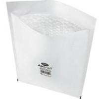 Jiffy AirKraft Bag Size 00 White Multi Pack of 10 MMUL04600