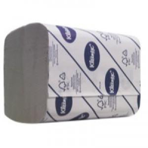 Kleenex Bulk Pack Toilet Tissue 2 Ply 260 Sheets White Pk 27 4477