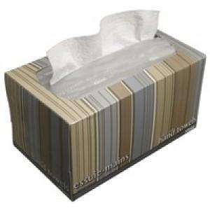 Kleenex Ultra Soft Pop-Up Hand Towel Pk 18 1703