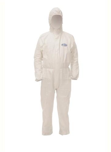 Kleenguard A40 Coverall XXL White 97940