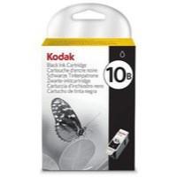 Kodak Ink Cartridge 10B Black 3949914