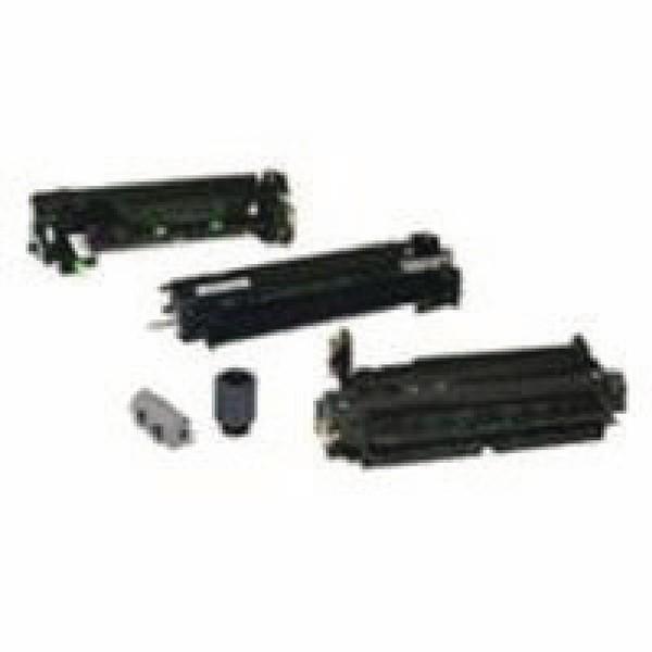 Kyocera FS-C5020N Maintenance Kit MK510