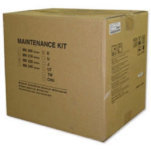 Kyocera FS-C5030N Maintenance Kit MK520