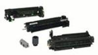 Kyocera FS-C5025N Maintenance Kit MK540