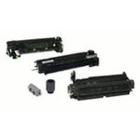 Kyocera FS-9520DN Maintenance Kit MK703