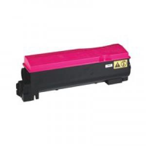 Kyocera FS-C5300DN Laser Toner Kit 10K Magenta TK-560M