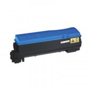 Kyocera FS-C5300DN Laser Toner Kit 10K Cyan TK-560C