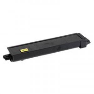 Kyocera Toner Cartridge Black TK-895K