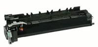 Kyocera FS-1800/FS-3700 Drum Kit DK-60 5PLPXY2APKX
