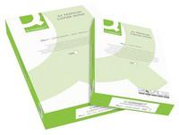 Q-Connect Premium Copier/Laser Paper A4 80gsm White 5 Reams