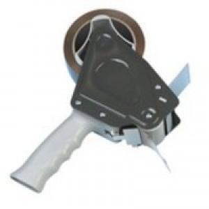 Q-Connect Carton Sealer
