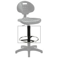Jemini Factory Lab Chair Extension