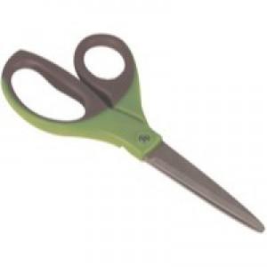 Q-Connect Premium Scissors 8 inch KF03987