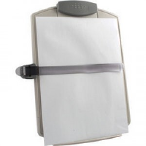 Q-Connect A4 Desktop Copyholder
