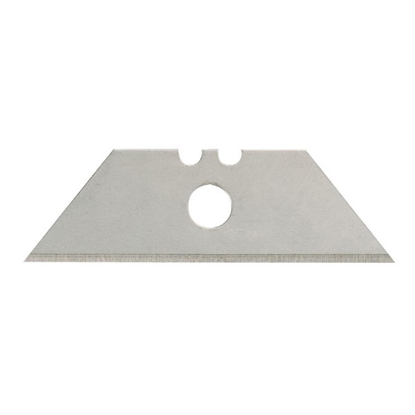 Q-Connect Cutter Blade Universal Pk 5