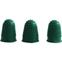 Q-Connect Thimblette No.0 Green