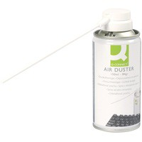 Q-Connect Computer Cleaning Kit 17550024