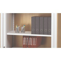 Arista Combi Shelf