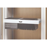 Arista Pull Out Suspension File