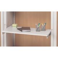 Arista Sliding Shelf
