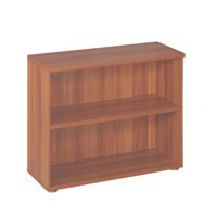 Image for Avior 800mm Bookcase Cherry