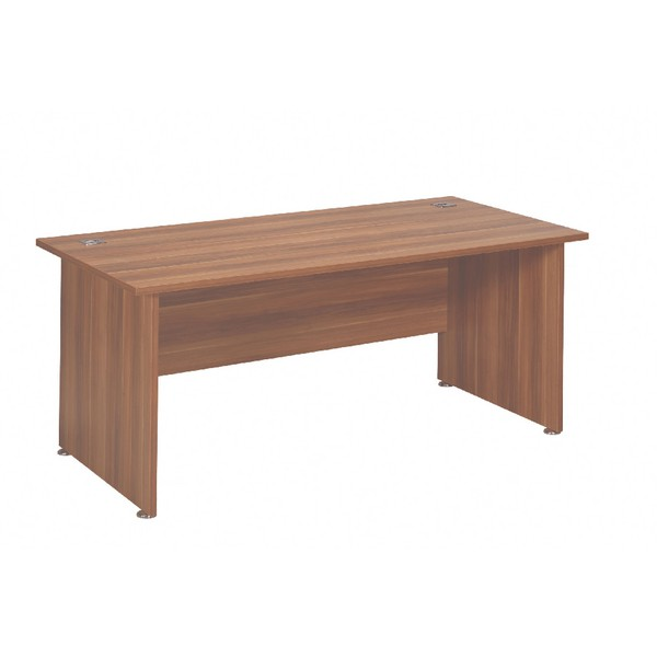 FF Avior 1800mm Rectangular Desk Cherry