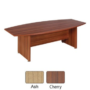 Avior 1800mm Boardroom Table Ash KF838266