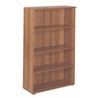 Image for Avior 1600mm Bookcase Cherry