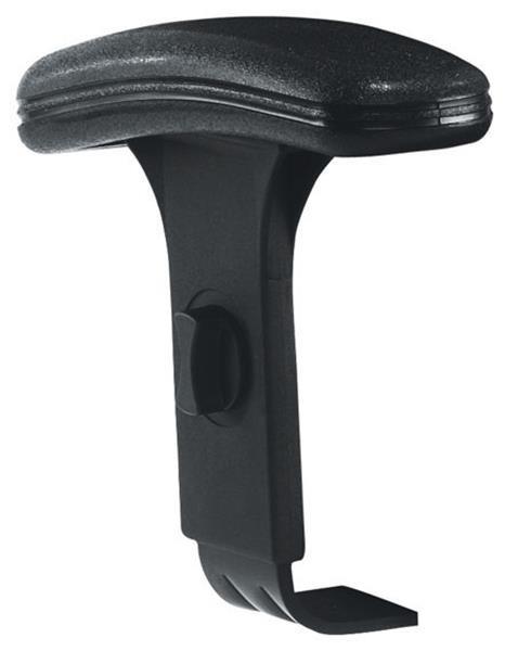 Arista Adjustable Arms Pair AC1046