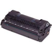 Konica Minolta PagePro 9100 Toner Cartridge Black 1710497-001