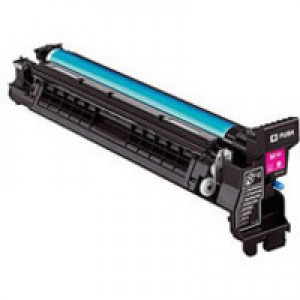 Konica Minolta Magicolor 8650 Imaging Unit Magenta A0DE0DH