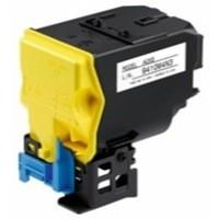 Konica Minolta Magicolor 4750EN/DN Laser Toner Cartridge High Yield 6K Yellow A0X5250