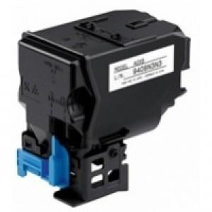 Konica Minolta Magicolor 4750EN/DN Laser Toner Cartridge High Yield 6K Black A0X5150